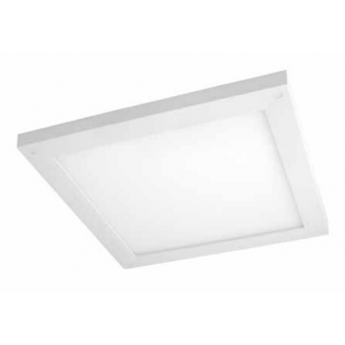 Downlight 15W MASSLIGHTING blanco 4500k