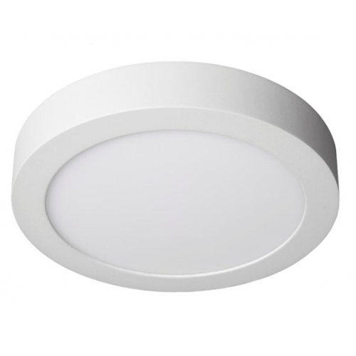 Downlight 12W LDVLIGHTING blanco 6000k