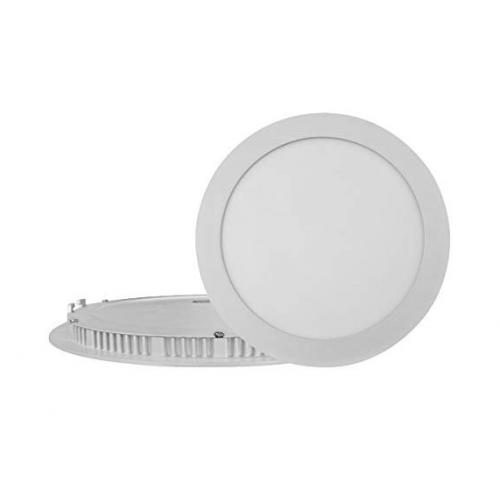 Downlight 20W HEPOLUZ blanco 4000k