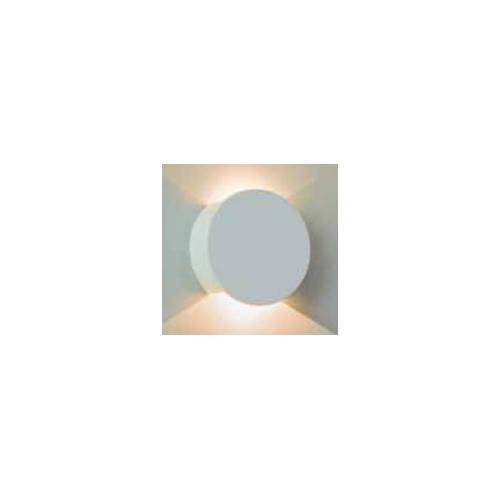 Aplique PAULA doble 2x3W ROGU