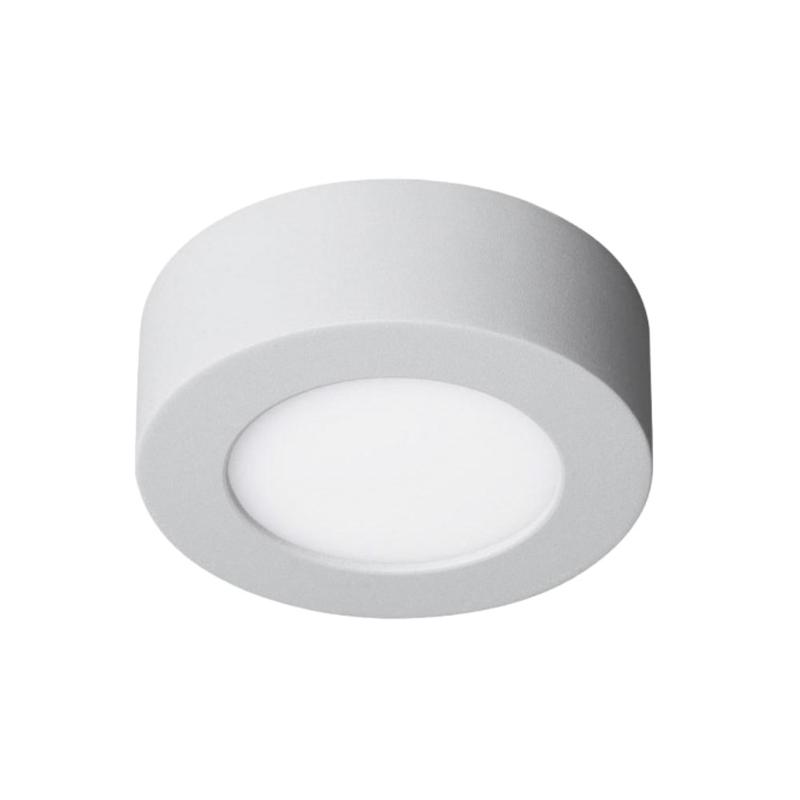 Downlight 6W LDVLIGHTING blanco 6000k