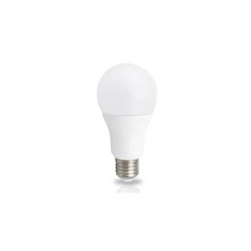 LAMPARA STANDARD LED 10W