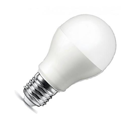 LAMPARA SATNDAR LED  16W 6000K