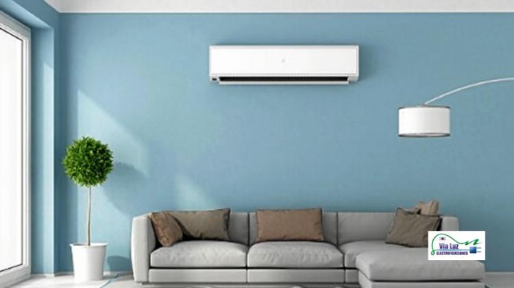ventajas-aire-acondicionado